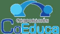 Corporación Coeduca