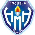 Escuela Hernan Marquez