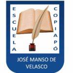 Escuela Jose Manso
