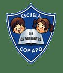 Escuela Los Estandartes